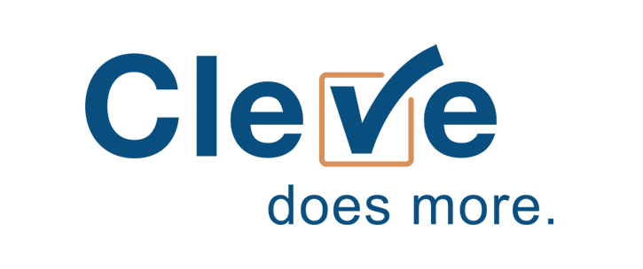 CleveDoesMore