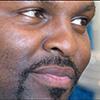 Victor Kabuga